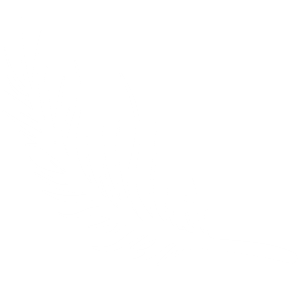 Reveries en Périgord Plume icon
