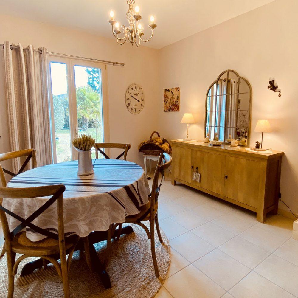 Chambres d'hôtes à Sarlat Maison Périgourdine