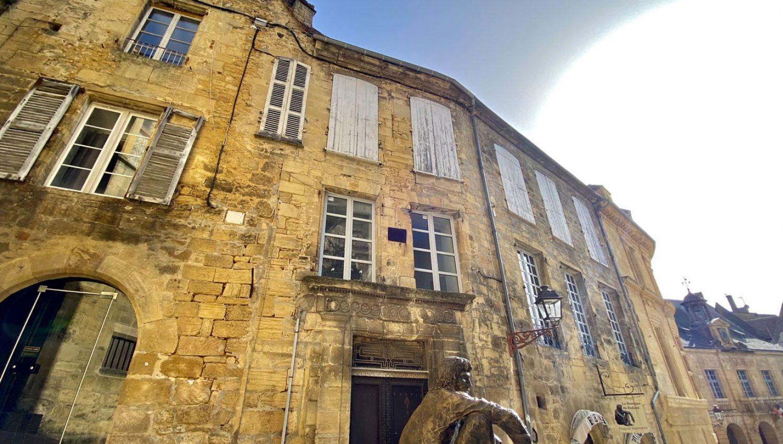 reveries_en_périgord_chambres_d'hotes_sarlat_tourisme_11
